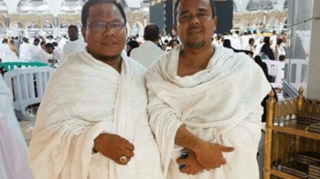 buchori muslim, habib rizieq