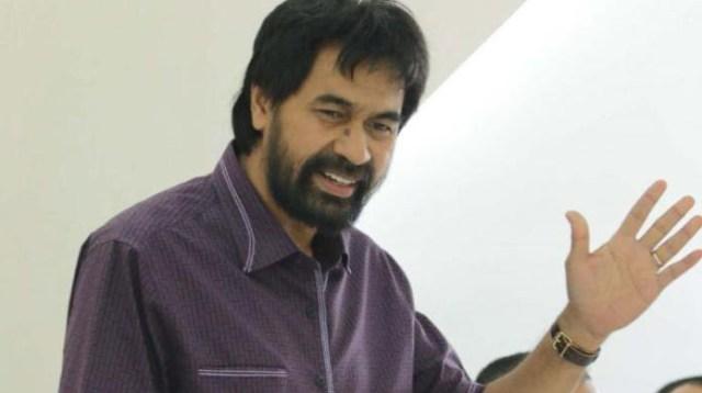 Muzakir Manaf