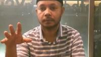 Abdullah Kelrey