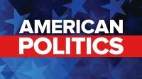 politik amerika