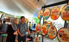 Permalink ke Aiola Food Caravan Tetap Sajikan Menu Khas Nusantara, Harganya Ternyata Cuma Segini