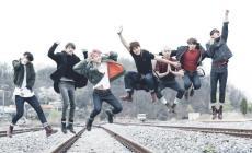 Permalink ke Fantastis! Tak Sampai Sebulan Tiket Konser BTS di Dua Benua Ludes
