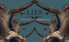 Permalink ke Neonomora Akui Proses Pembuatan Single 'Lies' Cukup Lama, Ternyata Ini Kendalanya