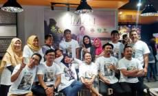 Permalink ke 'Iman di Pangkuan Sang Fakir', Upaya Baznas Kampanye Kepedulian terhadap Kemiskinan melalui Film