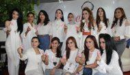 Permalink ke Peduli Kanker, Bus Fatma Foundation Siap Keliling Jatim, Target 100 Hari Fokus di 12 Titik Lokasi Ini