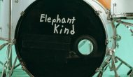 Permalink ke Elephant Kind, Upaya Menembus Batasan Budaya Lewat Percamputan Musik Klasik dan Modern