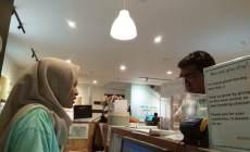 Permalink ke Wonderloft Hostel, Hostel Favorit Para Backpacker di Kota Tua Jakarta, Ini Dia Kelebihannya