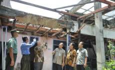 Permalink ke Pemprov Jatim Gandeng Kodam V Brawijaya Garap Rumah Tidak Layak Huni, 'Tiap Tahun Bedah 10.000 Rumah'
