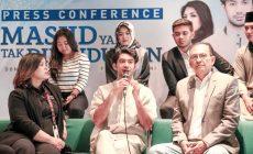 Permalink ke Malam Ini, Reza Rahadian Hadir di Serial Terbaru ANTV