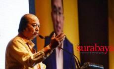Permalink ke Jokowi Dinilai Sukses Hilangkan High Cost Economy, Dato Sri Tahir Optimistis Ekonomi Indonesia Makin Kuat