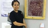 Permalink ke Kirana Kejora-Syska Liana Beber Tips Bikin Skenario dan Make Up Karakter di 'Workshop Literasi Media'