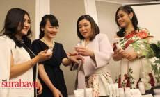 Permalink ke Ingin Dapat Wajah Tirus dan Cantik Seperti Wanita Korea? Klinik Ini Tawarkan Konsep The Power of 3, Begini Rinciannya
