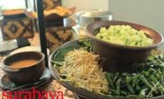 Permalink ke Makan Siang Sak Wareke di Pesonna Hotel Ampel, Bisa Pilih 50 Jenis Masakan