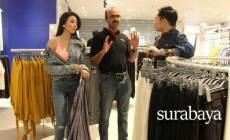 Permalink ke Hadir di Surabaya, Max Fashions Pajang Produk Fashion Lengkap untuk Keluarga