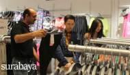 Permalink ke Max Fashions Sajikan Produk Fashion Berkualitas Internasional dengan Harga Pas di Kantong Warga Surabaya
