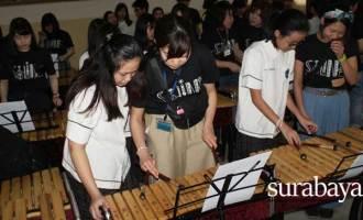 Permalink ke Penakita Foundation Buka Kesempatan Jadi Relawan Konser Musik Jepang, Simak Bidang Kerja yang Ditawarkan