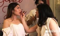 Permalink ke Azarine Hadirkan Lip Cream yang Mengandung Macadamia Oil dan Shea Butter, Ini Efeknya Ketika Dipakai