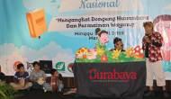 Permalink ke Lestarikan Seni Wayang dan Dongeng, Rotary Club Surabaya Kaliasin Undang Anak-Anak ke Hotel Mercure