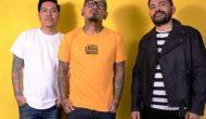 Permalink ke Rayakan Ulang Tahun ke-14, Blingsatan Ajak Musisi Punk Surabaya Pesta Bersama di 'MeRocket #1'