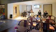 Permalink ke Cari Tempat Nongkrong Dekat Bandara Tanpa Perlu Inap? Resto & Lounge Ini Mungkin Bisa Jadi Alternatifnya