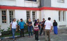 Permalink ke Menelusui Jejak Warisan Surabaya, Inilah Rute Baru Surabaya Heritage Track (2)
