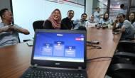 Permalink ke Peringati Hari Radio Nasional, Kru Java Paragon Hotel Beri Tantangan Kuis Edukatif Seperti Ini