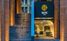 Permalink ke Skye Suite Sydney Tawarkan Mobile Keyless Entry, Ini Kegunaannya Buat Tamu