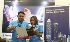 Permalink ke Terus Kembangkan Infrastruktur Digital, Biznet Incar Kawasan Surabaya Barat