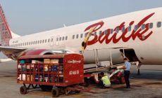 Permalink ke Bosan Tidur Selama dalam Penerbangan? Nikmati Konten Wifi Entertainment di Batik Air Ini, Penumpang Bisa Chatting Juga Lo!