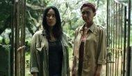 Permalink ke Ingin Nonton Film 'Perempuan Tanah Jahanam' (Lagi)? Simak Caranya Berikut Ini
