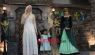 Permalink ke Tak Hanya Foto Bareng Elsa dan Anna, Pengunjung Pusat Perbelanjaan Ini Juga Bisa Dapatkan Tiket Nonton 'Frozen 2', Begini Caranya