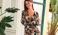 Permalink ke Gaya Feminin Johanna Ortiz Warnai Koleksi Akhir Tahun H&M