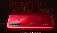Permalink ke WOW!! 48MP Quad Camera PowerHero realme 5s Terjual 2.000 Unit dalam Sehari!