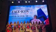 Permalink ke 'Face Icon Model Search 2020', Upaya Pakuwon Mall Mantapkan Diri Sebagai Pusat Perbelanjaan Berkonsep Lifestyle