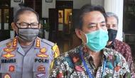 Permalink ke Pemkab Sidoarjo Bakal Karantina OTG di Hotel, Cak Nur: Agar Tidak Keluyuran