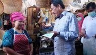 Permalink ke Pemkab Sidoarjo Berlakukan Ganjil-Genap Pada Pasar Tradisional di PSBB ke-3