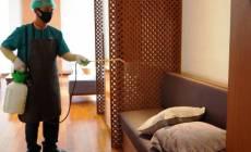 Permalink ke Gandeng PHRI, Hotel Indonesia Group Siapkan Standar Operational Hotel Hadapi New Normal