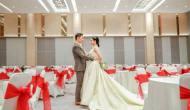 Permalink ke Bukan Hoaks! Pameran Pernikahan di Hotel Ini Berhadiah 'Nikah Gratis'