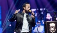 Permalink ke Rilis Single 'Never Stand Alone', Maruli Tampubolon: Kita Butuh Energi Kasih dan  Energi Cinta