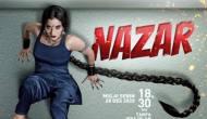 Permalink ke 'Nazar', Upaya Keluarga Rathod Melawan Roh Jahat Mohana