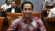 Permalink ke Mendikbud Nadiem Makarim: Mau Jadi Kepala Sekolah, Syaratnya Harus Lewati Program Guru Penggerak!
