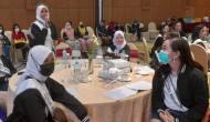 Permalink ke Puteri Cilik dan Puteri Remaja Jatim Ajang Ciptakan Idola Bagi Sebayanya