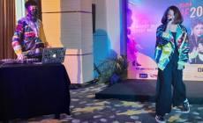 Permalink ke Ungkap Pengalaman Pribadi di Lagu 'Julite', Sara Fajira: Asumsi pada Diri Sendiri Itu Belum Tentu Benar