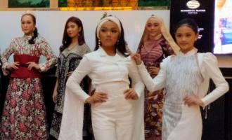Permalink ke Tanamkan Rasa Peduli dan Berbagi, Next Management Gelar 'Ramadan Night' Bareng Jawara Puteri Cilik & Puteri Remaja Jatim