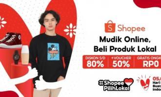 Permalink ke Shopee Gelar Gratis Ongkir di 5.5. Hari Bangga Buatan Indonesia