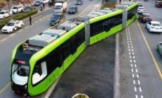Permalink ke ART Bakal Jadi Transportasi Utama Warga Kota Surabaya? Simak Tampilannya Berikut Ini