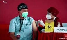 Permalink ke Dukung Program Vaksinasi Gotong Royong, Kimia Farma Datangkan 7,5 Juta Dosis Shinoparm