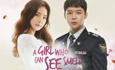 Permalink ke 'A Girl Who Can See Smell' : Upaya Ungkap Misteri Pembunuh Orangtua Shin Se Kyung