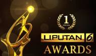 Permalink ke Jusuf Kalla, Tri Rismaharini, dan Teten Masduki Hadir di Puncak Liputan 6 Awards, Ini yang Bakal Mereka Lakukan