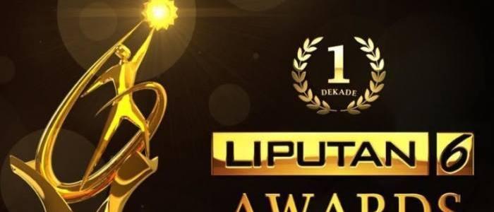 Jusuf Kalla, Tri Rismaharini, dan Teten Masduki Hadir di Puncak Liputan 6 Awards, Ini yang Bakal Mereka Lakukan
